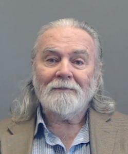 John William Mcnair a registered Sexual Offender or Predator of Florida