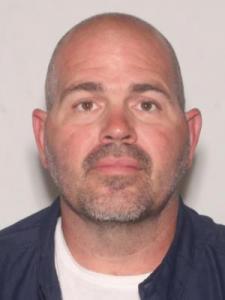Mark Warren Simmons II a registered Sexual Offender or Predator of Florida