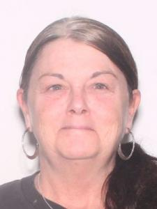 Sherry Lynn Yarborough a registered Sexual Offender or Predator of Florida