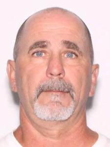 Charles Anthony Caldwell a registered Sexual Offender or Predator of Florida
