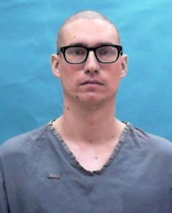 Daniel Bryan Matthew Joyce a registered Sexual Offender or Predator of Florida