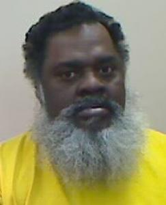 Derrick Eugene Elliott a registered Sexual Offender or Predator of Florida