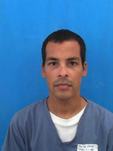 Angel Jesus Aviles Rodriguez a registered Sexual Offender or Predator of Florida