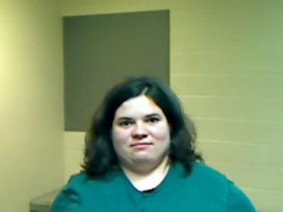 Stephanie Angileen Byrd a registered Sexual Offender or Predator of Florida