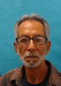 Jimmy Michael Cavazos a registered Sexual Offender or Predator of Florida
