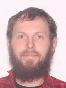 Thomas Benjamin Culbreth III a registered Sexual Offender or Predator of Florida