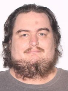 Justin Brandon Arbuckle a registered Sexual Offender or Predator of Florida