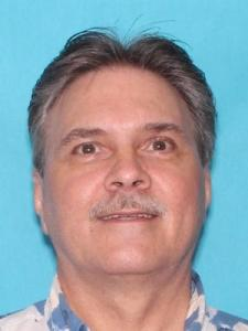 Roger Gerald Horton a registered Sexual Offender or Predator of Florida