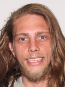 Hunter Devon Ramsey a registered Sexual Offender or Predator of Florida