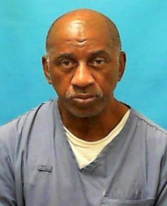 Charles M Johnson a registered Sexual Offender or Predator of Florida