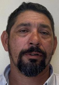 Ismael Tijerina a registered Sexual Offender or Predator of Florida