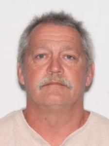 Paul Wayne Stout a registered Sexual Offender or Predator of Florida