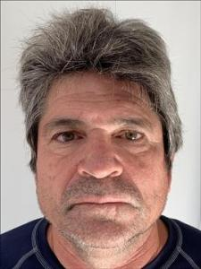 Ernesto Vega Sr a registered Sexual Offender or Predator of Florida