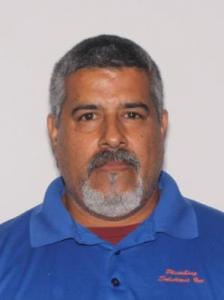 Reynaldo Cruz-sanabria a registered Sexual Offender or Predator of Florida