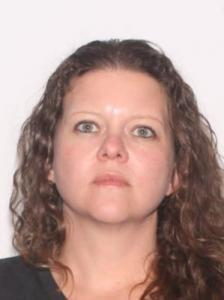 April Patricia Bolt a registered Sexual Offender or Predator of Florida