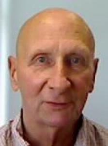 Thomas Richard Daigle a registered Sexual Offender or Predator of Florida