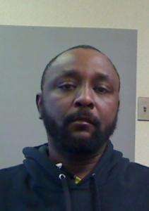 Leroy Evans Jr a registered Sex Offender of Georgia