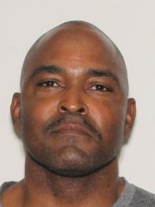 Emanuel Christopher Gooden III a registered Sexual Offender or Predator of Florida