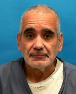 Armando Ramirez a registered Sexual Offender or Predator of Florida