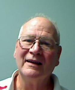 Robert Charles Balaban a registered Sexual Offender or Predator of Florida