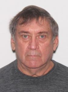 William Arthur Pedersen a registered Sexual Offender or Predator of Florida