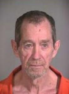 John Lewis Kerley a registered Sexual Offender or Predator of Florida