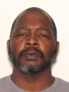 Lionel Broome a registered Sexual Offender or Predator of Florida