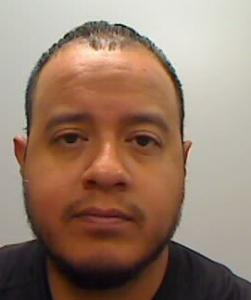 Steven Jordan Alvarado a registered Sexual Offender or Predator of Florida