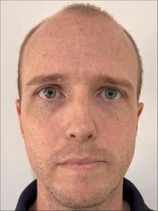 Phillip Randolph Lucas a registered Sexual Offender or Predator of Florida