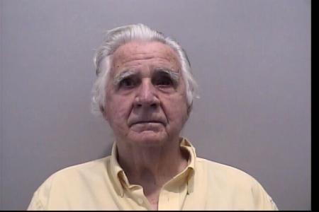 Elmer Fenton Secker a registered Sex Offender of Wisconsin