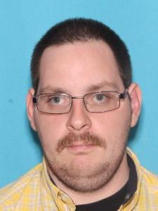 Ethan Zachary Hall a registered Sexual Offender or Predator of Florida