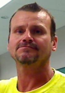 Roy Wayne Keene Jr a registered Sex Offender of Georgia