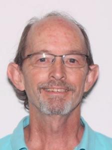 Joseph Childress Smirniotis a registered Sexual Offender or Predator of Florida