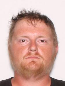 Joseph Ryan Lambert a registered Sexual Offender or Predator of Florida