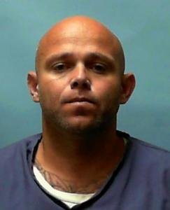 Larry Thomas Holland Jr a registered Sexual Offender or Predator of Florida