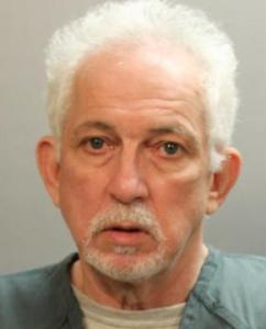 Charles Eric Zagorac a registered Sexual Offender or Predator of Florida