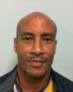 Donald Anthony Haley a registered Sexual Offender or Predator of Florida