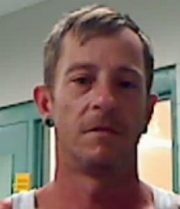 Richard Alan Griffin a registered Sexual Offender or Predator of Florida