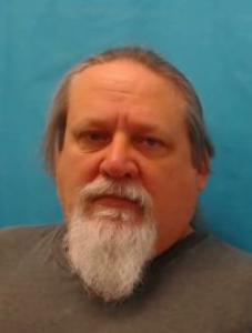 Thomas Scott Berkebile a registered Sexual Offender or Predator of Florida