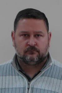 Christopher Roy Crosby a registered Sexual Offender or Predator of Florida