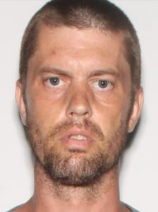 Mark Allen Douglas a registered Sexual Offender or Predator of Florida
