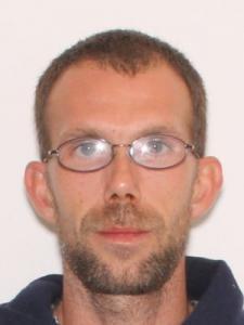 John Jacob Ypma a registered Sexual Offender or Predator of Florida