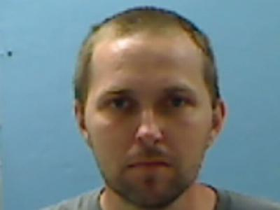 Timothy Shaun Rodgers a registered Sex Offender of Alabama