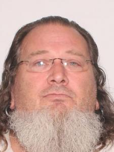 John Allen Kinard a registered Sexual Offender or Predator of Florida