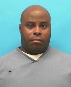 Gregory Eugene Brown a registered Sexual Offender or Predator of Florida