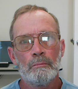 Shawn Lee Gochanour a registered Sexual Offender or Predator of Florida