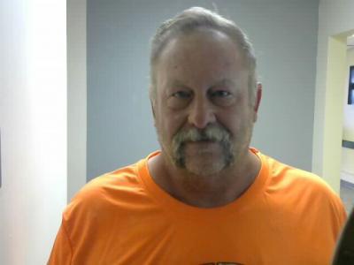 Joseph Robert Altstatt a registered Sexual Offender or Predator of Florida