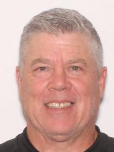 Timothy Earl Whitehead a registered Sexual Offender or Predator of Florida