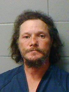 Douglas Delaney Lewis a registered Sex Offender of Alabama