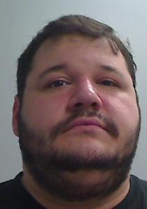 Rodrigo Alejandro Alvarez a registered Sexual Offender or Predator of Florida